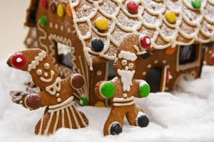 883015-mr-mrs-gingerbread